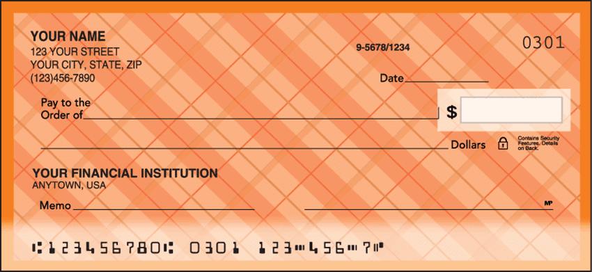 plaid checks - click to preview