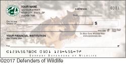 Animal Checks