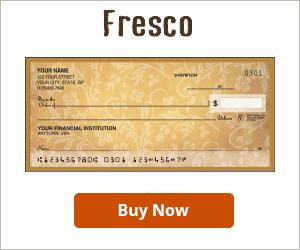 Fresco Checks