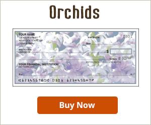 Orchids Checks